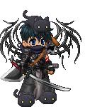 DemonicKiller44's avatar