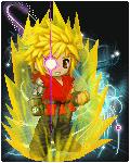 ken-masters220995