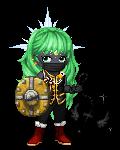 Crystal Doll Beloved's avatar