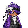 Chidori_Chan's avatar