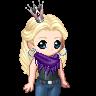 Musica Maraviosa's avatar