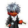 EvanTheftAuto's avatar