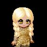 LYNN-Z 48's avatar