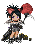 baby shadow_dark's avatar