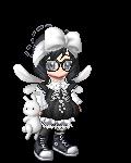 cutie_pie765's avatar