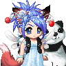 little_bella_fox's avatar