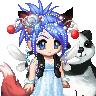 little_bella_fox's avatar
