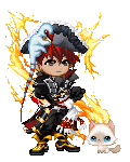 fishfri58's avatar