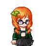 lnanna's avatar