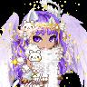 Nana Spectrum's avatar