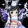 Akane-no-Tsubasa's avatar