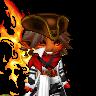 Pzygi's avatar