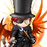 Ketski's avatar