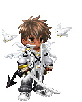 X the Renegade's avatar
