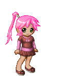 lil_pink_one_09's avatar