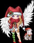 Lyree's avatar