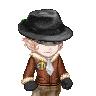 Ramze's avatar