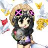 rjky10's avatar