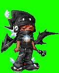 Muffin Slut's avatar