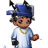 x-N00kieSm0keKush's avatar