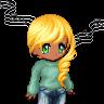 IPawdxX's avatar
