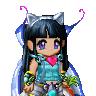 Twins-Random's avatar