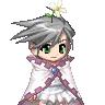 TheLiterateNinja's avatar