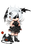 Kuroi Miizu's avatar