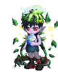 tarot girl