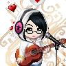 rikuluver13's avatar
