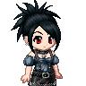 Yoshimi Sujiyama's avatar