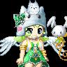 AisuErufu's avatar