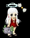 poufie's avatar