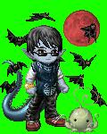 Roswellite's avatar