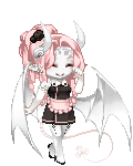 Shikka Kuragari's avatar