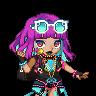 Visette's avatar