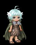 Trusty Mule's avatar