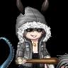 Cid The Kid's avatar