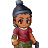 NIKE_VICTORY's avatar