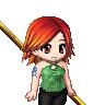 Navigator_Nami's avatar