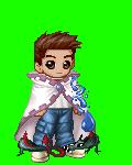 Jonathan Colmenero's avatar