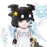 chibi_sangotf's avatar