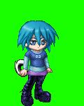 saukra55's avatar