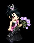 Dark_Vampire_Serenity's avatar