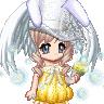 1shu2yin1yin6's avatar