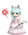 kitty_cat_princess345's avatar
