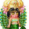 Saraswahti's avatar