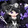 Madam Zylphia Von Chasity's avatar