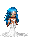 Amara Tempest_Noir's avatar