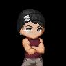unbrreaakable's avatar